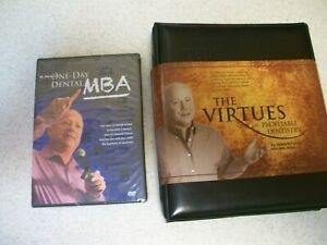 Dr Farran s Dvd Series 1 Day 30 Day Dental Mbas Virtues Of Profitable Dent y