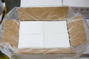 4000 Fanfold 4 X 6 Direct Thermal Shipping Labels Wholesale Labels Zebra Rollo
