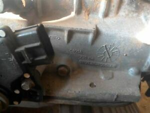 Automatic Transmission 2 Door Sport Package 2wd Fits 99 01 Explorer 39448
