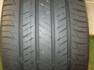 P215 60r16 Hankook Kinergy Gt Used 215 60 16 95 T 6 32nds