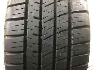 P215 45r17 Michelin Pilot Sport A S 3 Used 215 45 17 87 V 7 32nds