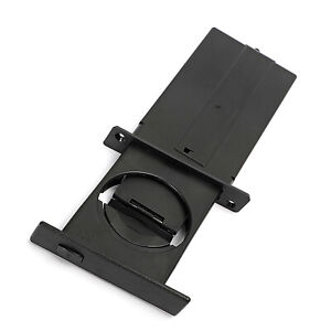 Front Right Cup Holder In Dashboard Black For Bmw E61 E60 M5 Series 5