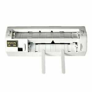 Automatic Cutting Machine Electric Business Card Cut Paper Cutter Heavy