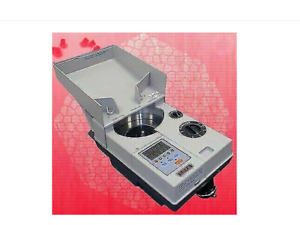 Electronic Coin Sorter Se 200 Coin Counting Machine For Most Of Countries Us