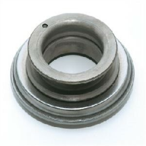 Hays 70 201 Self Aligning Throwout Bearing