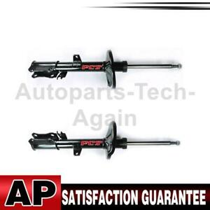 Focus Auto Parts Suspension Strut Assembly Rear 2x For Lexus