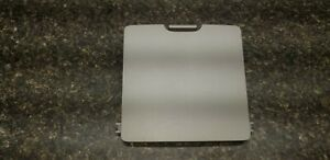 04 08 Ford F 150 F150 Overhead Console Sunglass Storage Door Cover Gray Oem