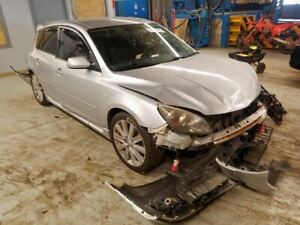 Turbo Supercharger Fits 07 13 Mazda 3 916700
