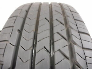 P215 60r16 Goodyear Eagle Sport All season Used 215 60 16 95 V 8 32nds