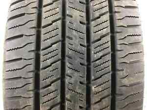 P265 70r16 Hankook Dynapro Ht Used 265 70 16 111 T 6 32nds