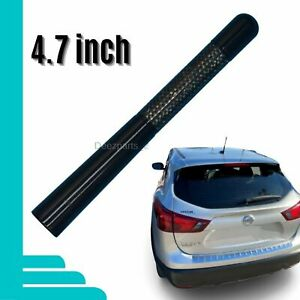 4 7 Antenna Black For Nissan Rogue 2009 2017