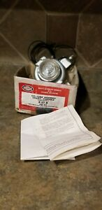 Vintage Rotunda Ford Utility Light Fomoco 1960 s C6az 15a700 a R 57 b