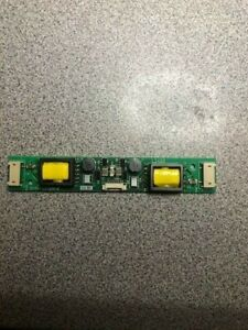 Hp agilent Inverter Board For Infinium 54845a 54846a Backlight lcd