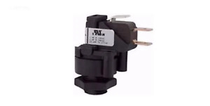Air Switch Latching Spdt 20a