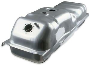 Holley 19 454 Sniper Efi Fuel Tank System 1973 1981 Gm C k Pickup Truck With 6 F