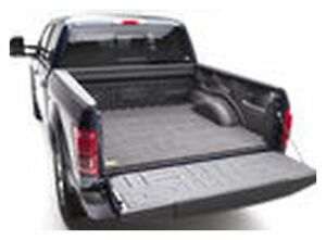 Bed Rug Classic Carpeted Truck Bed Mat W O Drop In Bed Liner Bmc99sbs