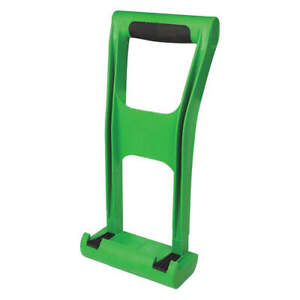 Hi craft Hc545 Panel Mover lift And Carry plastic