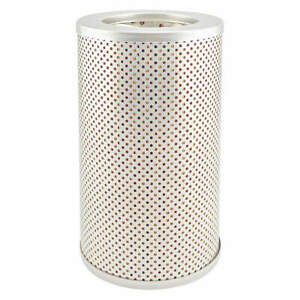 Baldwin Filters Pt90 10 Hydraulic Filter element Only 9 L