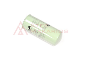 250025526 Oil Filter Epiroc Atlas Copco Aftermarket New Free Shipping If 100