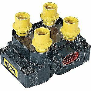 Accel 140018 Ford Super Edis Coil Pack