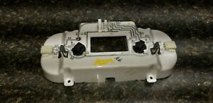 04 08 Ford F 150 F150 Overhead Map Dome Light Console Circuit Board Oem