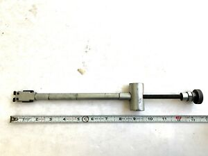 Kd Tools Hydraulic Lifter Puller No 2079 Made In Usa