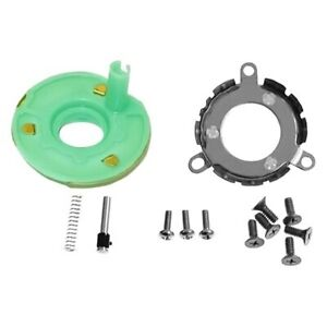 For Chevy Camaro 69 Auto Metal Direct W 658 Chq Contact Assembly W Hardware