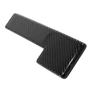 For Chevy Cavalier 1995 2005 Rksport Carbon Fiber Fuse Box Cover