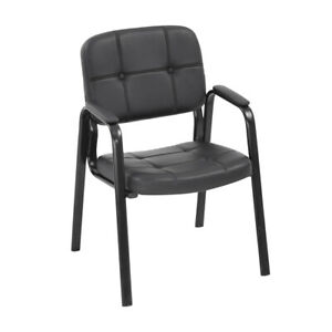 Guest Chair Reception Chairs Conference Chairs Stack Meeting Chair With Arm