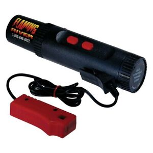 Flaming River Fr1001 48 Self Powered Single Wire Timing Light