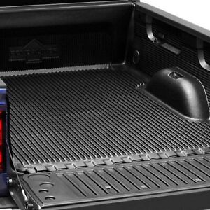 For Chevy S10 1994 2003 Pendaliner 51104srx Over Rail Bed Liner