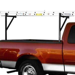 For Chevy R2500 1989 Kargo Master Econo Quick Pack Rack
