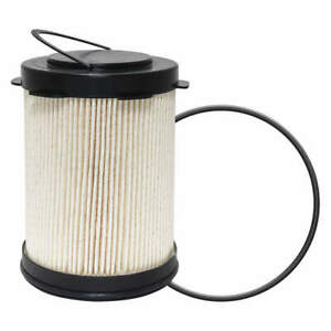 Baldwin Filters Pf46108 Fuel Filter biodiesel diesel 5 17 32 L