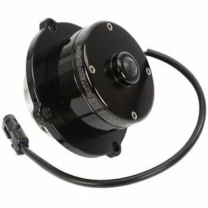 Meziere Wp105shd 100 Series Electric Water Pump