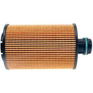 Replacement Wix Oil Filter For 14 17 3 0l 1500 Ram Ecodiesel Grand Cherokee