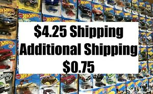 Hot Wheels Assorted Bundle Lot You Pick updated 04 14 2021