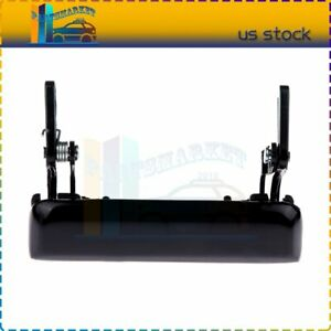 Liftgate Tailgate Rear Metal Latch Handle For 93 03 Ford Ranger E9tz9943400a