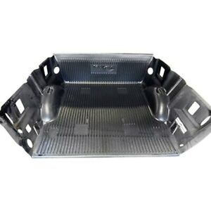 For Chevy Silverado 1500 2019 Trailfx 21030tf Bed Liner Component