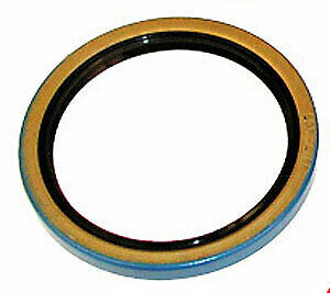 Mittler Brothers 1400 510 Hub Seal