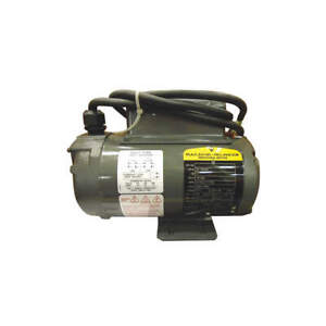 Baldor Electric 2221612 Electric Motor 1 Hp