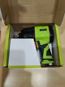 Jmac Pro series 1 2 Composite Air Impact Wrench 08 1080