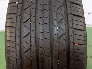 P225 45r18 Milestar Ms 932 Sport Used 225 45 18 95 V 8 32nds