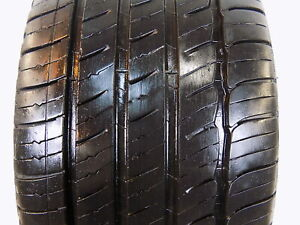 P225 50r17 Michelin Primacy Mxm4 Used 225 50 17 94 W 7 32nds