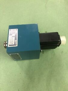 Bosch R901059410 Proportional Valve New