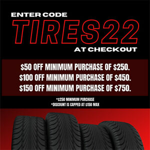 4 Goodyear Assurance All Season 205 55r16 91h 600ab 65 000 Mile Warranty Tires