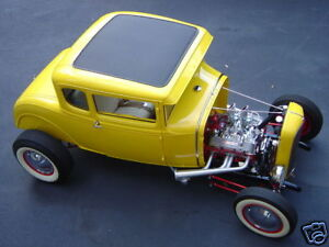 14 Frame Plans 1928 1929 1930 1931 Model A Ford Chassis Street Rod Blueprints