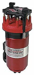Msd Ignition 81602 Pro Mag 20 Generator