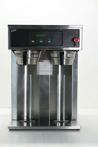 Wilbur Curtis D1000gt Coffee Brewer
