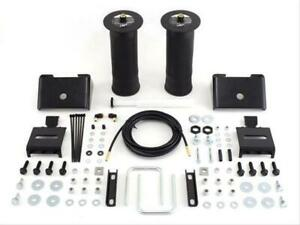 Air Lift 59501 Rear Ride Control System