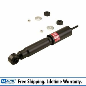 Kyb Excel g 344372 Front Shock Absorber Lh Or Rh For Dodge Ram Truck 2wd Truck